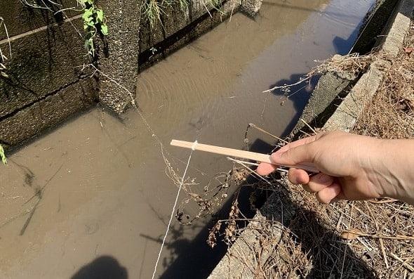 都会で男を釣るより絶対楽しい 東京→茨城に進学した女子大生の日常が最高だと話題に