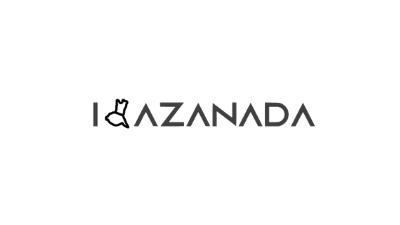 IBAZA-NADA