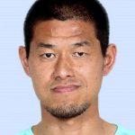 元日本代表GK 曽ケ端が引退 J1鹿島一筋23年