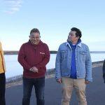 『サンドのこれが東北魂だ』国道6号線を舞台に「伊達ちゃん号」で福島・宮城の縦断旅!