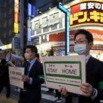 新型コロナ感染拡大、東京よりも地方は深刻 都道府県別に見るPCR検査率