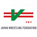 <レスリング>全日本大学グレコローマン選手権は「10月9日(土)~10(日)」…西日本学生連盟主管大会・2021年度日程