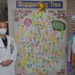 守谷慶友病院へのネット募金4800万円 コロナ対応の職員手当に 院長感謝「できること続ける」