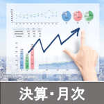 【第3四半期】カワチ薬品、売上高+7.0%、営業利益+127.2 %