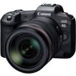 キヤノン「EOS R5」が1位に躍進。依然注残と高い人気続く <デジタルカメラ&交換レンズ売れ筋ランキング12月>