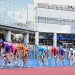 【競輪】平塚準決10Rで5人が落車棄権 3連単、3連複が不成立