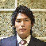 楢崎智3年連続の準優勝 ボルダリング・ジャパンC