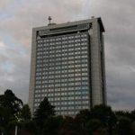 【速報】新型コロナ茨城32人、県庁本庁舎内で初の感染者