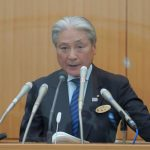 栃木県内 危機的な感染拡大 人口比で全国4番目、宣言対象の埼玉、千葉上回る