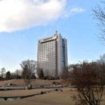 偕楽園の造園担う 任期付き職員募集 茨城県、22日まで受け付け