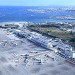 沖縄関連の路線、1月の減便数は2104に 運休する便も