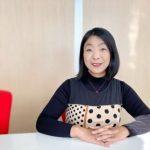 内気な「文学少女」だった伊藤和子弁護士が「人権問題」に挑み続ける理由