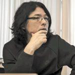「2021語る」映画監督  岩井俊二さん 立ち止まって亡き人を思う