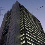 【速報】新型コロナ 美浦の特養クラスター累計100人に 茨城県内施設で最多