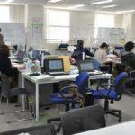 《リポート》水戸市保健所発足10カ月 経験積み組織的対応 正念場のコロナ「第3波」