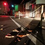 茨城県内は負傷など3人、水郡線常陸大子以北で運転見合わせ