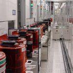 ルネサス 那珂工場、生産能力レベルまでの復旧は2月20日ごろ 地震の影響