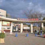 日立市、かみね動物園22日再開 混雑防止で入場制限も