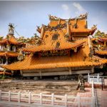 要警戒!「西日本大震災」…台湾の地震が引き金になる可能性