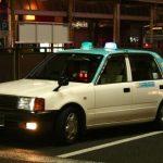 コロナ禍で収入が3分の1になった50代のタクシー運転手「完全歩合なのでどうしようもない。組合も機能していません」