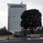 茨城、独自の緊急事態宣言解除へ