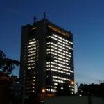 【速報】新型コロナ 茨城で14人 坂東の事業所クラスター拡大