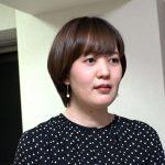新人小説家・新川帆立にセブンルールが密着!尾崎世界観が語る「母影」執筆の裏側にYOUが苦言