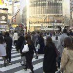 """東京 3月7日に宣言解除へ 残り2週間""""緊急事態慣れ""""も"""