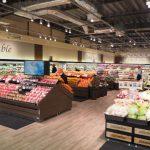 速報!マルエツが創造した「体験型スーパーマーケットモデル」1号店の全貌