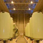 玄海原発の「乾式貯蔵」了承 九電、27年度運用開始目指す