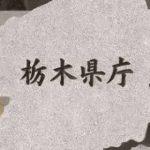 20代男性が変異株に感染 栃木県内2例目 新型コロナ