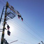 「電車が1時間に1本の田舎から、東京へ。『開かずの踏切』の存在に驚愕しました」【○○に引っ越して驚いたこと】