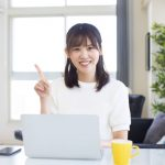 在宅勤務のリアルを聞いてみた 第6回 在宅勤務のために新たに買ってよかったものは?