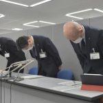 茨城県立高採点ミス 昨春も58校で457件 並木中教校、1人追加合格