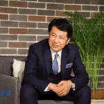 株式会社日本ヒューマンサポート久野 義博代表の考える日本の政策をも変える介護業界の 今後の展開とは