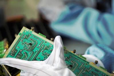 日本政府、台湾半導体メーカーに異例の「SOS」、ルネサス火災で代替生産を要請