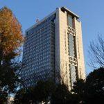【速報】新型コロナ 茨城で35人感染 県発表、変異株1人