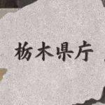 栃木県内 変異株7人感染 新規感染者は32人 新型コロナ 2日発表