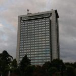 【速報】新型コロナ 茨城県、新たに40人の感染確認
