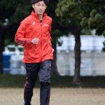 パリ五輪の男子マラソン日本代表目指す新星 細谷恭平は「中本健太郎2世」