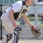 【スポーツ専門員】ソフトボール・調和政 本塁打のタイトルを
