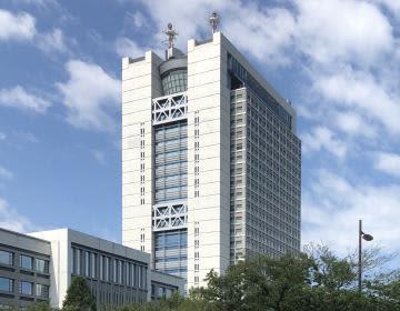 新型コロナ 茨城で変異株4人確認 新規感染39人