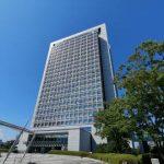 【速報】新型コロナ、茨城で新たに計38人 感染者累計7千人超え 県と水戸市発表
