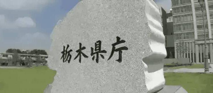 栃木県内 新たに14人感染 那珂川町の飲食店でクラスター 新型コロナ 12日発表
