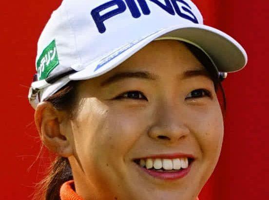 【女子ゴルフ】5月「ワールドレディス・サロンパス杯」は無観客で開催 渋野が前回覇者