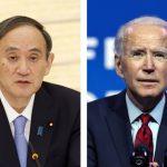 ウイグル弾圧、台湾有事、経済安保が焦点に