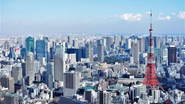 東京の「経済的豊かさ」は全国最下位という衝撃