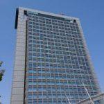 【速報】新型コロナ、阿見の病院でクラスタ―発生か
