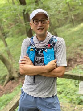 昨年12月の古河ひき逃げ事件 犠牲の加藤誠洋さん、古建築再生にささげた半生 しのぶ人柄、遺族ら悲痛