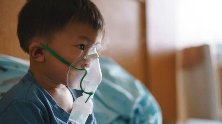 新型コロナの陰で感染が増加中「RSウイルス感染症」…高齢者や乳幼児がいる家庭は要注意